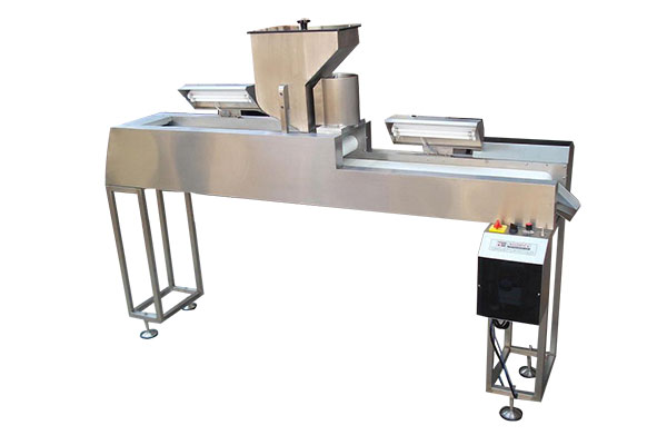 Tablet Inspection Machine, Capsule Inspection Machines