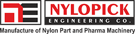 Nylopick Engineering Company