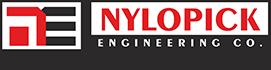 Nylopick Engineering Company